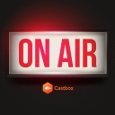 On Air with Castbox - Castbox.fm