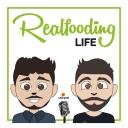 Realfooding Life - Sergio Calderón y Carlos Ríos