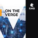 On The Verge - Rand Merchant Bank