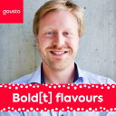 Boldt Flavours - Timo Boldt