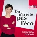 On n'arrête pas l'éco - France Inter