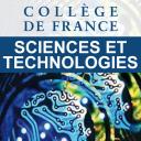 Collège de France (Sciences et technologies) - Collège de France