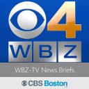 WBZ TV News Briefs - CBS Local