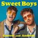 Sweet Boys - The Roost x Sweet Boys