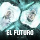 El Futuro - elfuturo