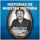 Historias de nuestra historia - Radio Nacional Argentina