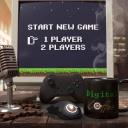 Digital Coffee: Gaming Brew - Brett Deister