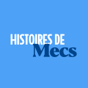 Histoires de Mecs (ex The Boys Club) - Fabrice FLORENT