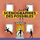 Scénographies des Possibles - Clémence CHIRON