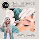 PMU School: A Podcast For Artists by Artists - Sheila Bella