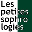 Mes petites sophrologies - Relaxation Sophrologie à Paris (relaxation-sophrologie-paris.fr)