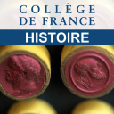 Collège de France (Histoire) - Collège de France