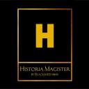 Historia Magister - Historia Magister