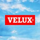 Rêve de combles : un podcast signé Velux avec Laeticia Nallet - Maison&Travaux et VELUX