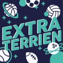Extraterrien - Sport - Barthelemy Fendt