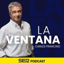 La Ventana - Cadena SER