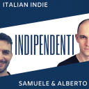 Indipendenti - Italian Indie