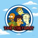 The CultCast - America's favorite Apple Podcast
