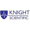 Knight Scientific : Illuminating Science - IAmTheHow