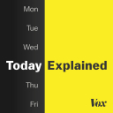 Today, Explained - Vox