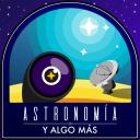 Astronomía y algo más - Ricardo Garcia