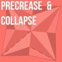 Precrease & Collapse, an origami podcast - Stéphane Gérard