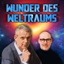 Wunder des Weltraums - Heino Falcke, Jörg Römer
