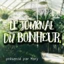 Le Journal du Bonheur - Mary Frozencrystal