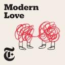 Modern Love - The New York Times