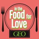 In the food for Love - Prisma Media