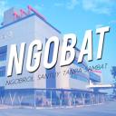 NGOBAT - NGOBAT