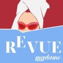 Revue - Madame Figaro