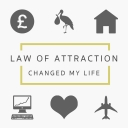 Law of Attraction Changed My Life - Francesca Amber