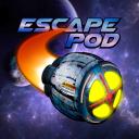 Escape Pod - Escape Artists, Inc