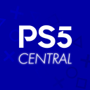 PS5 Central Podcast - Dan Allen Gaming