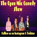 Open Mic Comedy Show - Jehonadab