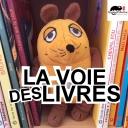 Histoires pour enfants - La voie des livres - Gwenn Lebreton