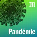 Pandémie - Le Monde