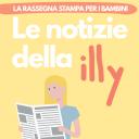 Le notizie della illy - Ilaria Beretta