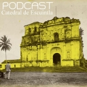 El Santo Rosario - Catedral de Escuintla - Guatemala - Catedral de Escuintla