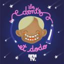 Les dents et dodo - BFM
