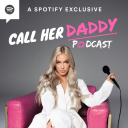 Call Her Daddy - Barstool Sports