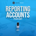 Reporting Accounts - news and updates - Adrian Lawrence