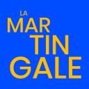 La Martingale - Big Bang Media by CosaVostra