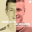 Einfach mal Luppen - Toni Kroos, Felix Kroos & Studio Bummens