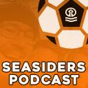 Seasiders Podcast - Seasiders Podcast