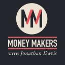 Money Makers - Jonathan Davis