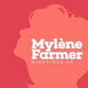Mylène Farmer : histoires de... - HDMF
