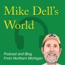 Mike Dell's World &#127795 - Michael Dell