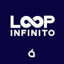 Loop Infinito (by Applesfera) - Applesfera